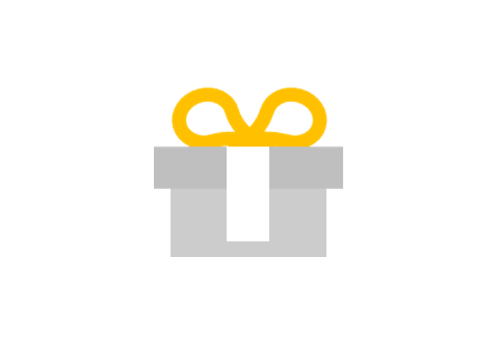 image:gift1.png